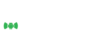 android-caraudio