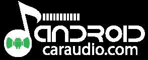 android-caraudio